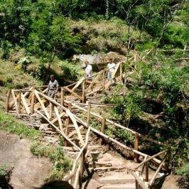 Smolare 2003