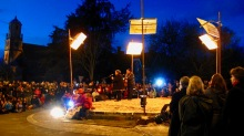 launceston-2010-1