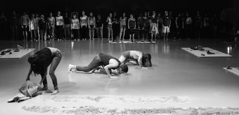 teatre-tarantanta-anna-fabrega-9