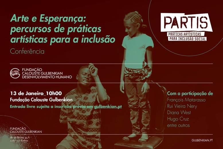 lisboa-conference