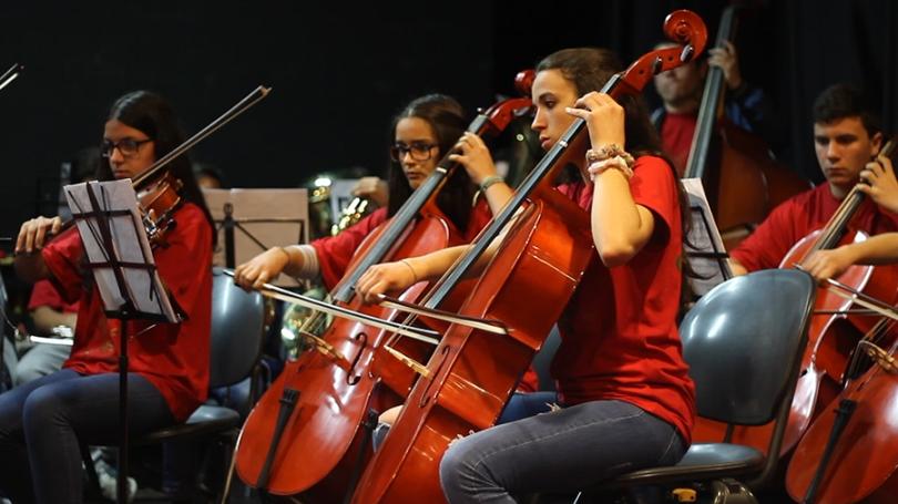 orquestra-geracao-amarante