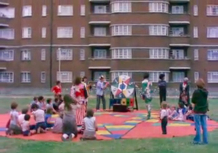 somewhere-in-hackney-1980-1