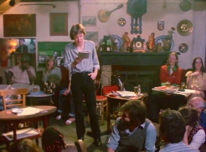 somewhere-in-hackney-1980-9