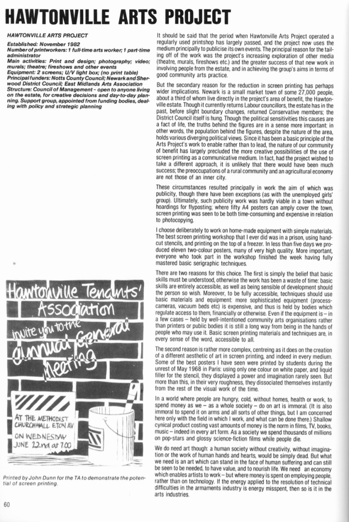 hap-1986-1
