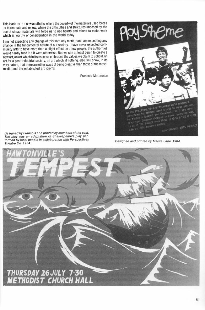 hap-1986-2