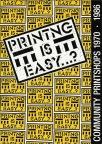 printing-is-easy-1