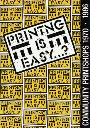 printing-is-easy-1