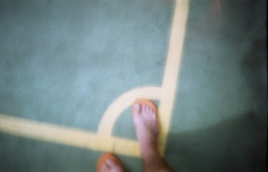 20140812©eeqhMEF_114