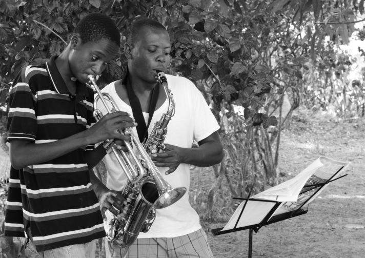 Music Fund - 6