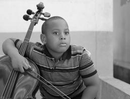 Music Fund - 7