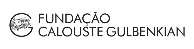 FCG_Brands_master_outlines_02.indd