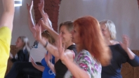 Antonio Bukhar dance workshop (1)