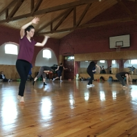 Antonio Bukhar dance workshop (4)