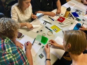 Day 1, slide workshop (3)