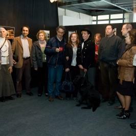Inauguração Integrar pela Arte MEF_Loures2011_ (13)