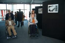 Inauguração Integrar pela Arte MEF_Loures2011_ (14)