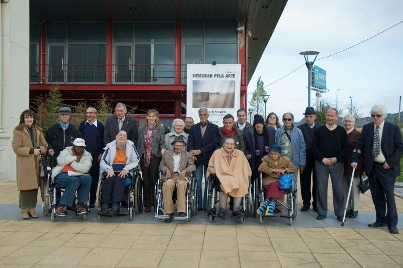 Inauguração Integrar pela Arte MEF_Loures2011_ (45)
