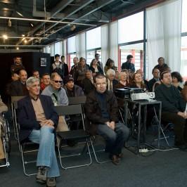 Inauguração Integrar pela Arte MEF_Loures2011_ (47)