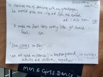 men-girls-dance-talking-space-franc3a7ois-matarasso-6